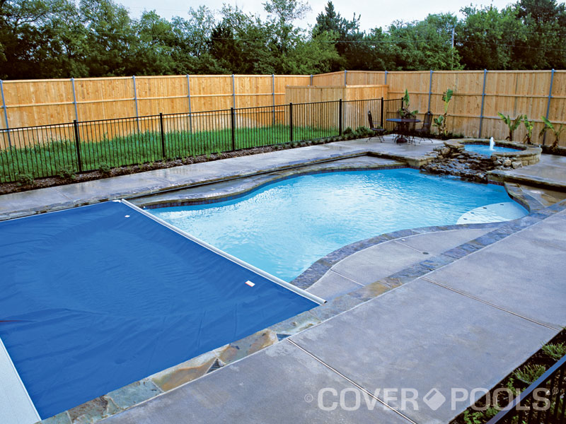 Automatic Pool Covers Automatic Pool Cover Las Vegas Indoor Lap Pool Green Automatic Pool