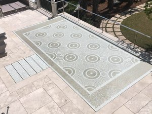 Movable Floors #002 by Pool Cover Resources
