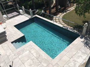 Movable Floors #003 by Pool Cover Resources
