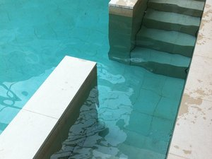 Movable Floors #014 by Pool Cover Resources