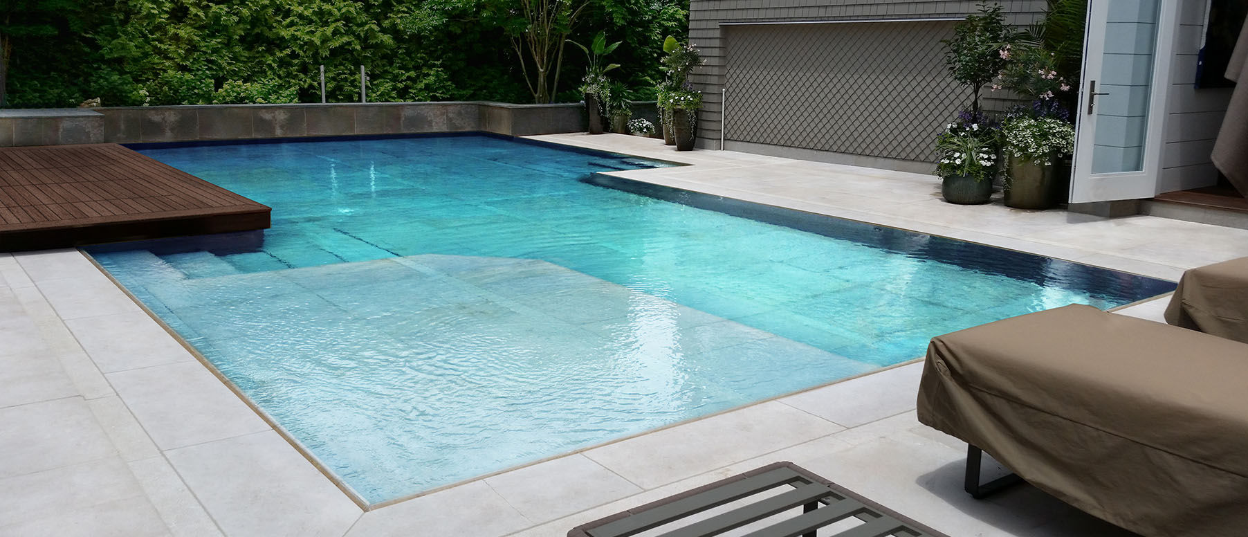 Pool Cover Resource